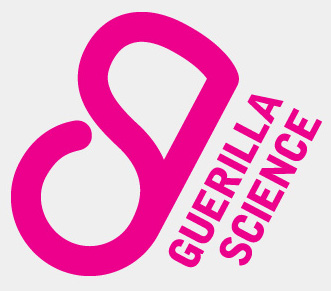 events-guerillascience